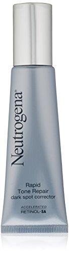 neutrogena-rapid-tone-repair-dark-spot-corrector-1-oz