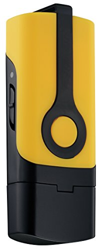 Canmore GT-730FL USB GPS Receiver Tracker Data Logger
