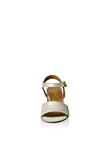 Eu Mxl617 Cafènoir Perla 39 Tacco Con Sandalo xCn1S0qU