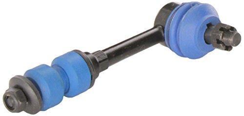 Mevotech MK7453 Sway Bar Link Kit (Mevotech Front Sway Bar)
