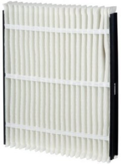 Aprilaire #513 MERV 13 Replacement Filter (2 PACK)