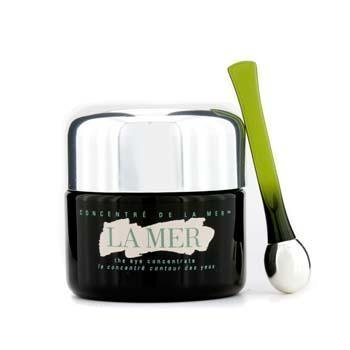 La Mer 15ml/0.5oz The Eye Concentrate