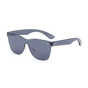 Brille KSP Sonnenbrille pc1601C.1mit System tutto-lente in Polycarbonat Kite Sunglasses 7HJVPYU