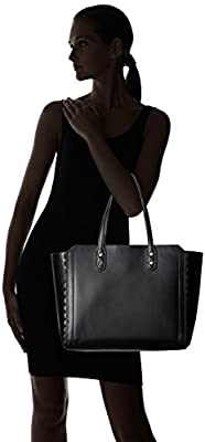 Ivanka Trump Soho Solutions Shopper (with Battery Charging Pack)