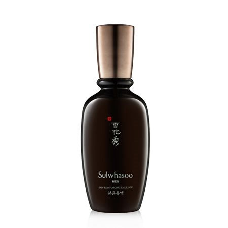 Sulwhasoo-Skin-Reinforcing-Emulsion-90ml-SHOPPINGINSTAGRAM