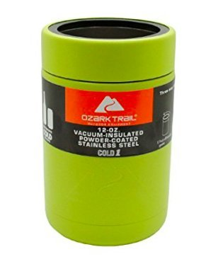 Lime Green Tumbler - 7