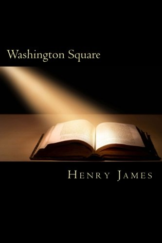 Washington Square pdf epub