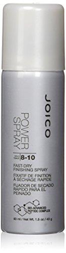 1.5 Ounce Parfum Spray - 7
