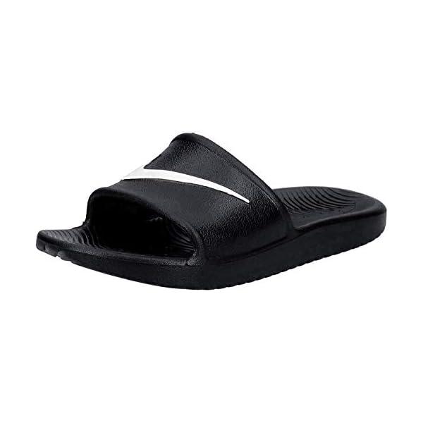 Nike Kawa Shower 1 spesavip