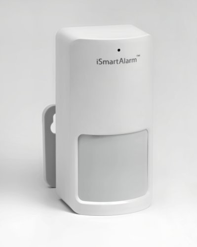 Smart Alarmanlage iSmartAlarm Kaufen