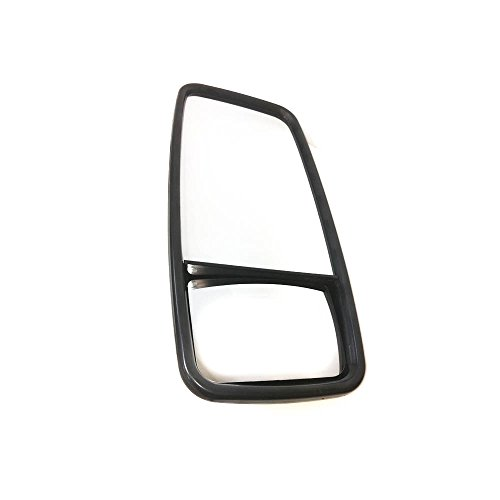 Side Door Mirror ISUZU Rh (Passenger) NPR, NPR-HD, NQR, NRR 2008-2017 Rh Door Mirror