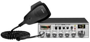 View Description for Performance Upgrades Cobra 29 Ltd Classic Cb Radio NEW