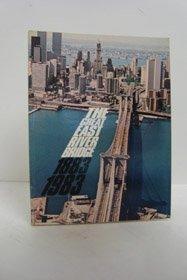 Great East River Bridge, 1883-1983 0872730964 Book Cover