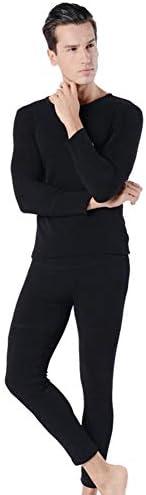 電熱服 恒温電熱ズボン 充電式発熱パンツ インテリジェント 電熱保温する下着 セット 全身 電気加熱服 ヒーター内蔵 発熱服 ウェア 秋冬 防寒