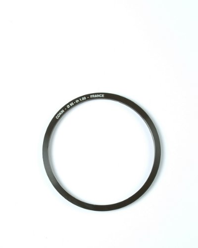 Cokin z pro adapter ring
