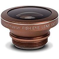 Promaster Mobile Lens - Fisheye 2.0
