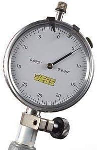 JEGS 81600 Dial Bore Gauge