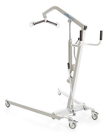 elevador hidráulico para personas con discapacidad Serie arkimed