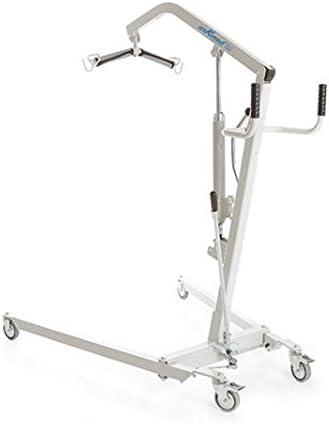 elevador hidráulico para personas con discapacidad Serie arkimed ...