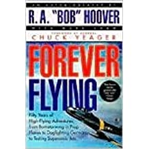 Forever Flying Publisher: Atria