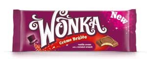Image result for wonka bar nestle