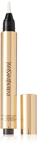 (YSL Touche Eclat Radiant Touch Highlighter - 1 Luminous Radiance (0.1 fl.)