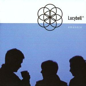 cancion amanece de lucybell