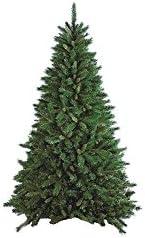 XONE Albero di Natale 150CM [Giocattolo]