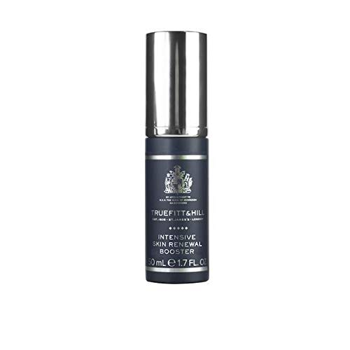 - Truefitt & Hill Intensive Skin Renewal Booster (1.7 ounces)