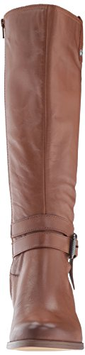 Naturalizer Kvinners Dev Wc Riding Boot Sal 200