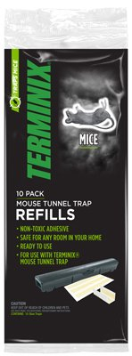 terminix-t12-10-refill-glue-board-10-pack