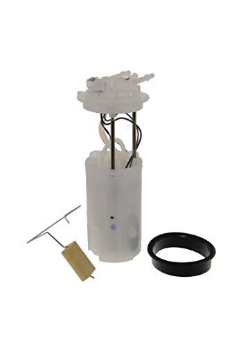 ACDelco MU1777 GM Original Equipment Fuel Pump and Sender Assembly (Ac Delco Fuel Pump Assembly)