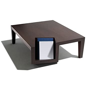 Dylan Gold Cornered Coffee Table Awesome Ideas