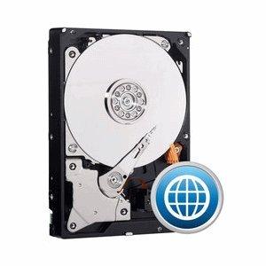 western-digital-wd10ezex-wd-blue-hard-drive-1-tb-internal-35-inch-sata-6gb-s-7200-rpm-buffer-64-mb-f
