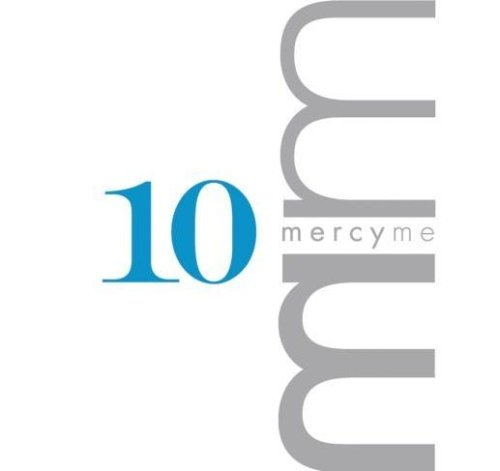 10 (3 Disc Deluxe Edition) by Sony