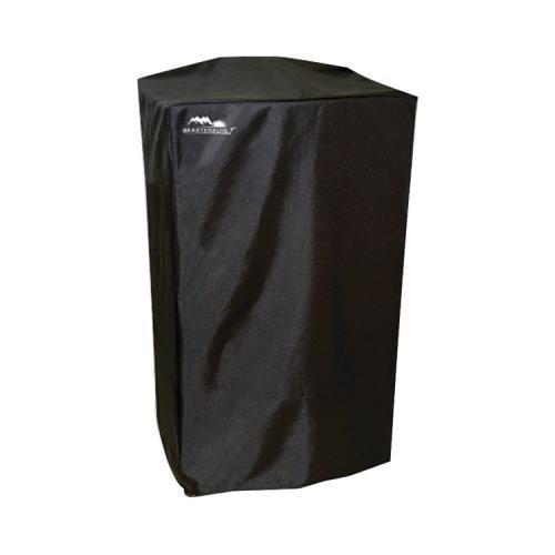 """MASTERBUILT 20080110 30"""" Electric Smoker Cover by MasterBuil"""
