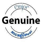 Emjoi Micro-Pedi POWER Pro Callus Remover