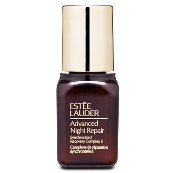 Estee Lauder Advanced Night Repair Synchronized Recovery Complex II - (0.24 oz) Travel Size - Estee Lauder Night Repair Serum