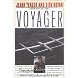 Voyager, Jeana Yeager and Richard Rutan, 0394552660