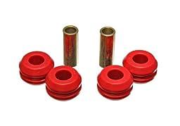 Energy Suspension 7.7106R Strut Rod Set for Nissan
