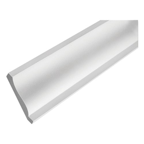 11 1/2''H x10''P, 16' Length, Door/Window Moulding by Fypon