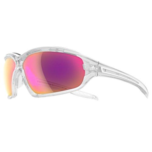 Sunglasses Adidas evil eye evo pro L a 193 A 6070 transparent (Adidas Evil Eye Pro L)