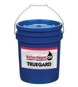 TRUEGARD Way Lube 68 Oil 5-Gallon Pail
