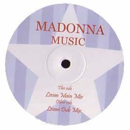 Madonna madonna music 2005 deep house mix amazon for House music 2005