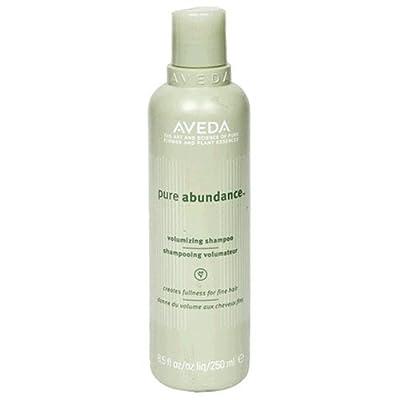 Aveda Pure Abundance Volumizing Shampoo, 8.5-Ounce Bottle