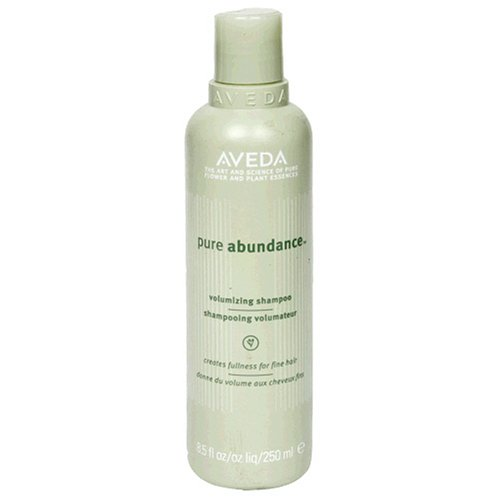 aveda-pure-abundance-volumizing-shampoo-85-ounce-bottle