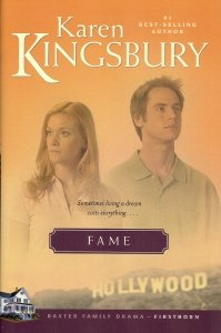 Full The Baxters Book Series By Karen Kingsbury Amp Gary Smalley
