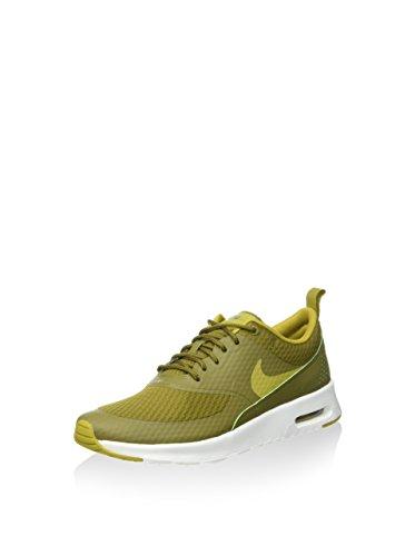 Air W Txt Thea Max Oliva Donna Sneaker Nike wPfqa4f
