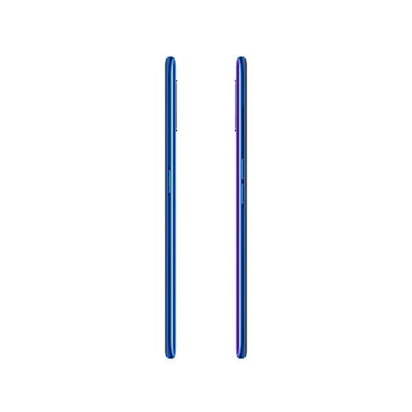 OPPO A92020 Smartphone 4GB+128GB Space Purple 6 spesavip