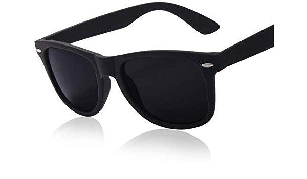 Mirage Gafas de Sol polarizadas Fashion para Hombre, con ...